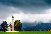 Bavaria & the Black Forest