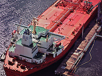 Aerial view of the Eagle Baltimore Tanker Ship Aerial view of Nautical Vessel Aerial view of Nautical Vessel Aerial view of Nautical Vessel