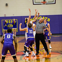 12-28-17 Berryville Boys vs CAC