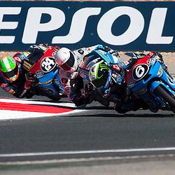 CEV Repsol CEV Circuito de Navarra 2013 CEV Repsol 2013 Circuito de Navarra