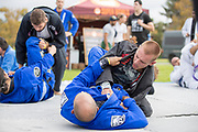 Jiu Jitsu in the Park at Woodbridge Community Park in Irvine, CA - buy prints at https://photo.estherlin.com/gallery/JIU-JITSU-IN-THE-PARK-IRVINE-SEPT-2017/G0000kDGpyBtHaS4. -- All proceeds from print sales will go to benefit Karma Rescue and JJITP