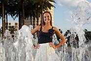 Katie Glenn Senior