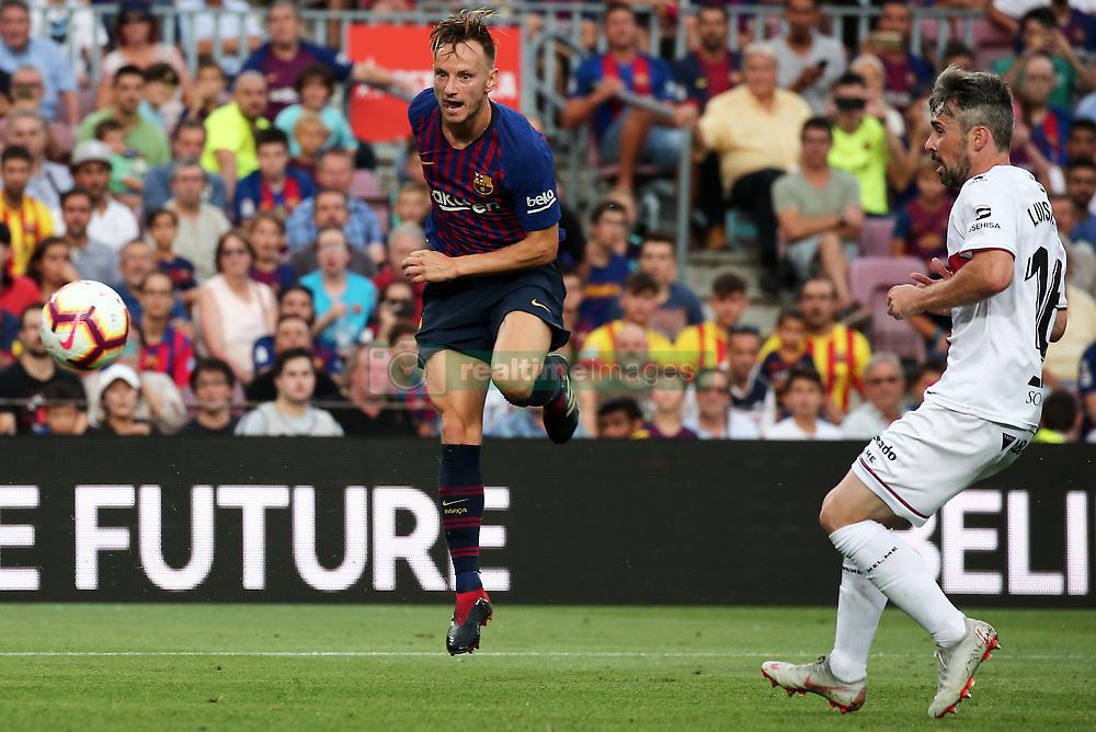 صور مباراة : برشلونة - هويسكا 8-2 ( 02-09-2018 )  20180902-zaa-n230-748