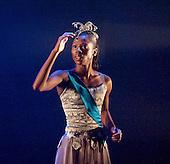Ballet Black 25th February 2014