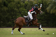 Grand Champions Polo Club, Wellington, Florida, March 2018