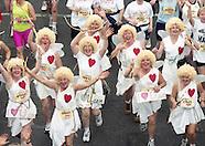 2000 Marathon