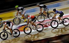 20110206 6-dagesløb i Ballerup Super Arena
