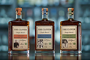 Bobby Jones Whiskey Collection