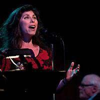 Suzanne Griffin