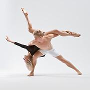 Daniel McCarroll_dance portfolio
