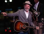 013015 John Reilly and Friends