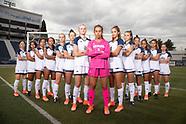 NV Woman's Soccer Team Raw 8-6-19