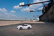 63rd Sebring 12 Hours Highlights