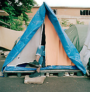M-48 001