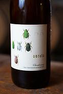 Antica Terra, Oregon Wine