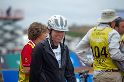 Bastijns Peter, BEL<br /> World Equestrian Games - Tryon 2018<br /> © Hippo Foto - Dirk Caremans