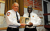1.15.14-TFD-Willie Parker retirement