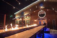 North Carolina Ski and Brewery tour
