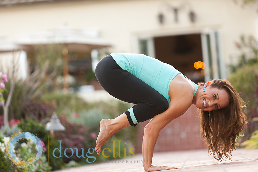 lifestyle portraits ca, yoga photos ca, yoga photographer ca, yoga photos san diego, yoga photos santa barbara Melissa Jones Professional and Yogini Lifestyle Portraits
