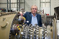 141127 - Turbine Efficiency/Yorkshire Bank