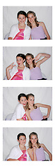 Brian and Kelsey's Photo Booth!!!