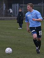 Jonas Rohrberg (Elite 3000).