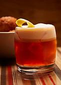 Cocktails_Winter2018