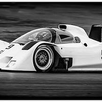 #9, Lola T92/10, Nathan Kinch, Group C, Silverstone Classic 2016, Silverstone Circuit, England. U.K.