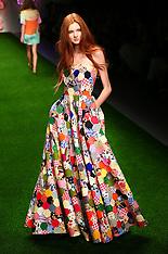 Jasper Conran show at London Fashion Week S/S 2013