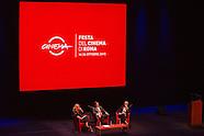 20150929 - Conferenza stampa Festa del Cinema di Roma