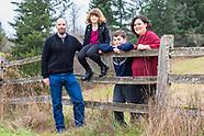 Dycus Family