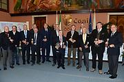 DESCRIZIONE : Roma Basket Day ieri, oggi e domani<br /> GIOCATORE : Brunamonti Riva Puglisi Vecchiato Meneghin Villalta Sacchetti Galleani Gilardi Costa Gamba Bonamico Blasetti<br /> CATEGORIA : <br /> SQUADRA : <br /> EVENTO : Basket Day ieri, oggi e domani<br /> GARA : <br /> DATA : 09/12/2013<br /> SPORT : Pallacanestro <br /> AUTORE : Agenzia Ciamillo-Castoria/GiulioCiamillo<br /> Galleria : Fip 2013-2014  <br /> Fotonotizia : Roma Basket Day ieri, oggi e domani<br /> Predefinita :