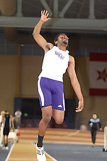 D1M-LONG JUMP FINALS C_gallery
