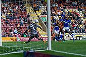 Bradford City v Oldham Athletic 170819