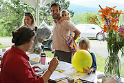 2013 Northeast Permaculture Convergence