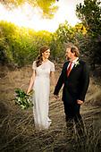 Jake+Leann Scott Wedding