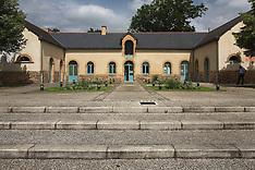 Thorigne-Fouillard
