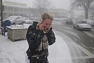 oxford snow 020911