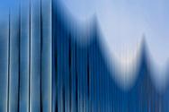 The Blurry Series: Elbphilharmonie
