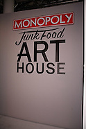 Monopoly Fall 2012 Front of House