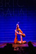 5 | LAVA Performance