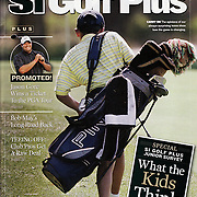 Sports Illustrated, todd bigelow, published work