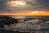 2016 South Ponto - South Carlsbad State Beach