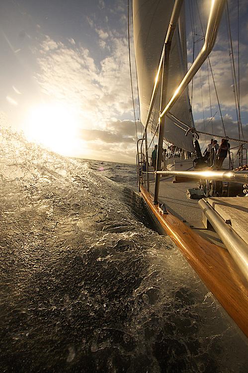 boats<br /> sail boat<br /> sailboat,<br /> sailboats,<br /> sailing,<br /> sailing boat,<br /> yacht,<br /> yachts,