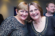 Sherree's Purple Party at Jury's Inn, Waterside in Brighton, East Sussex, GBR on Friday 27 April 2018 Photo Jane Stokes (DJ Stotty Images)