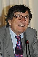 Rey Guido Maria