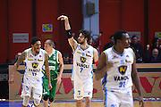 DESCRIZIONE : Cremona Lega A 2015-2016 Vanoli Cremona Sidigas Avellino<br /> GIOCATORE : Luca Vitali<br /> SQUADRA : Vanoli Cremona<br /> EVENTO : Campionato Lega A 2015-2016<br /> GARA : Vanoli Cremona Sidigas Avellino<br /> DATA : 20/12/2015<br /> CATEGORIA : Ritratto Esultanza<br /> SPORT : Pallacanestro<br /> AUTORE : Agenzia Ciamillo-Castoria/F.Zovadelli<br /> GALLERIA : Lega Basket A 2015-2016<br /> FOTONOTIZIA : Cremona Campionato Italiano Lega A 2015-16  Vanoli Cremona Sidigas Avellino<br /> PREDEFINITA : <br /> F Zovadelli/Ciamillo