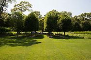 Garden 247 Georgica Rd, East Hampton, NY