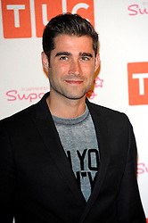 Matt Johnson during the TLC channel launch held at Sketch, Conduit street, London, United Kingdom, 25th April 2013. Photo by: Chris Joseph / i-Images