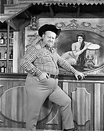 1952 Paint Your Wagon with Burl Ives